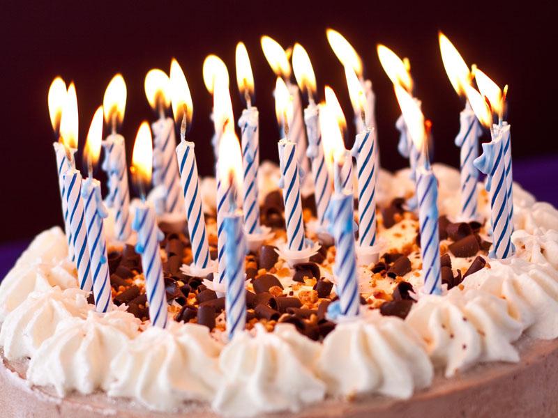 formula compleanno
